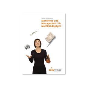 Bosse Verlag Marketing und Management