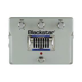 Blackstar HT-BOOST - Valve Boost