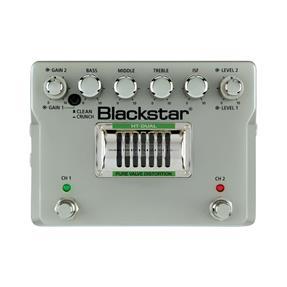 Blackstar HT-DUAL - Valve Dual Distortion