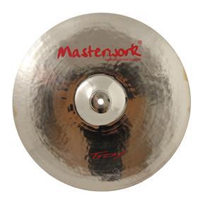 Masterwork Troy Hi-Hat 14''