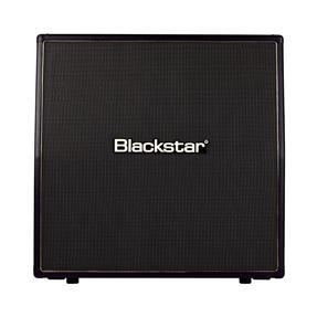 Blackstar HTV-412 A Cabinet, schräg/ B-Ware