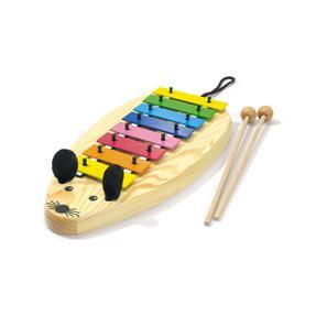 SONOR MG C Glockenspiel Maus