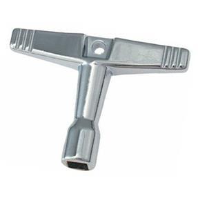 4-Kant Rock Key Stimmschlüssel Relic Wincent