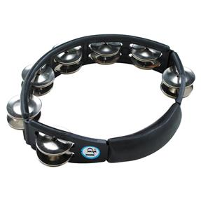 Latin Percussion LP150 Tambourine Cyclops
