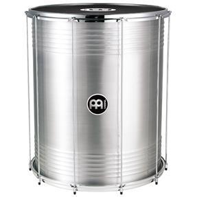"Meinl SU18 - Surdo Traditional Aluminium 18""x 22"""