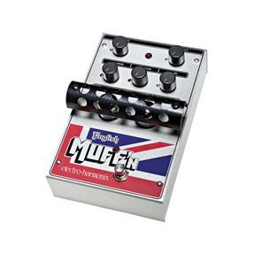 Electro Harmonix English Muff'n