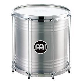 Meinl RE10 Repinique Percussion Aluminium