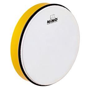 Meinl Nino 6Y ABS Handtrommel 12''