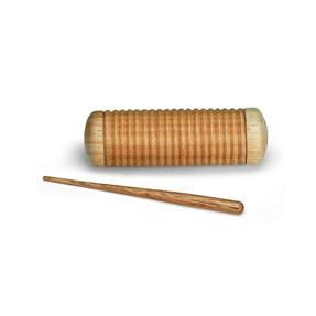 Meinl Nino 520 Guiro Shaker Holz