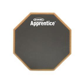 Evans Practice Pad 7'' Apprentice