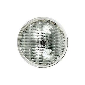 General Electric Leuchtmittel PAR36 WFL