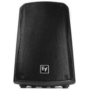 Electro-Voice EV ZX 1-90