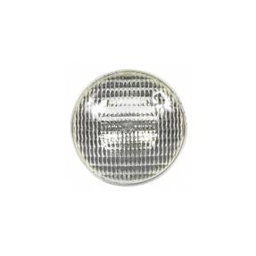 General Electric Leuchtmittel PAR56 G16D/MFL
