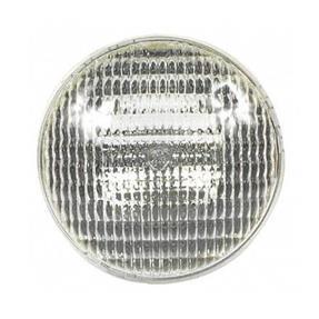 General Electric Leuchtmittel PAR56 GX16d NSP