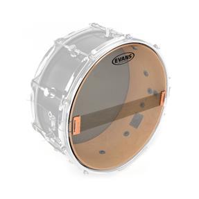 """Evans 300 Snare Side 13"""" Drumhead"""