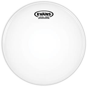 """Evans Genera HD 14"""" - Coated - Snarefell"""