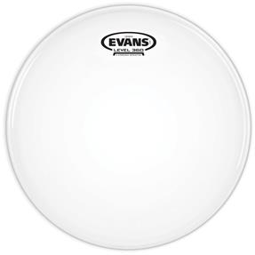 Evans Genera Coated 14'' - Snarefell - 1-lagig