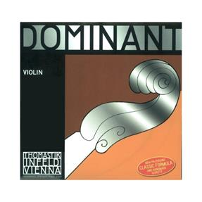 Thomastik Violine Dominant A medium