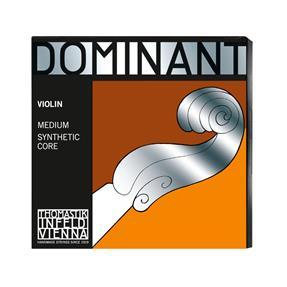 Thomastik Violine Dominant D medium