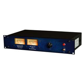 Tegeler Audio Man... Tube Summing Mixer TSM