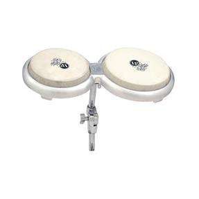 Latin Percussion LP828 Giovanni Compact Bongos