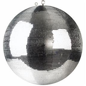 ShowTec Spiegelkugel 50 cm