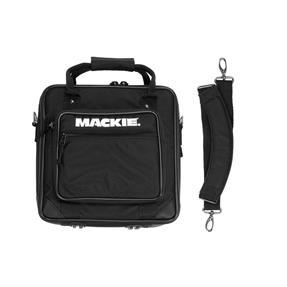 Mackie 1202 VLZ Bag