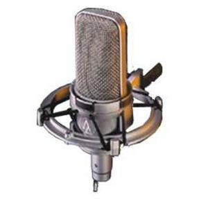 Audio Technica AT 4047 SVSM