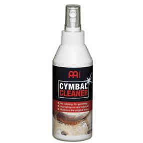 Meinl Cymbal Cleaner MCCL