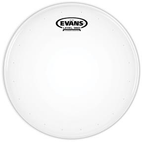 """Evans Genera HD Dry 12"""" - Coated - Snarefell"""