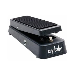 Dunlop GCB95 Cry Baby Standard Wah