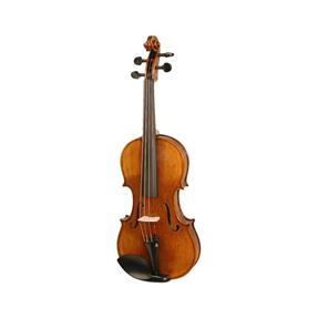 Stentor Violine 4/4 Arcadia -Antik Finish-