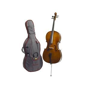Stentor Cellogarnitur Student II 3/4