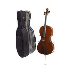 Stentor Cellogarnitur 4/4 Conservatoire