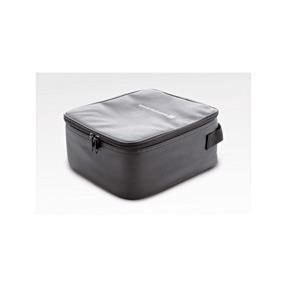 Beyerdynamic DT Bag