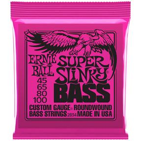 Ernie Ball 2834 Super