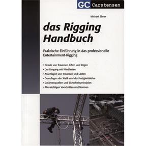GC Carstensen Verlag Das Rigging Handbuch