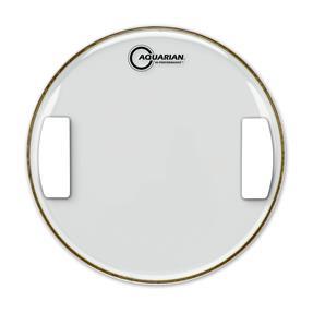 "Aquarian 14"" Hi-Performance - Snare Resonanzfell"