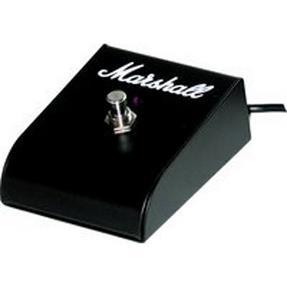 Marshall PEDL00001