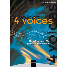 Helbling 4 Voices