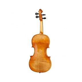Höfner H11E-V Violine 4/4