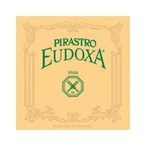 Pirastro Viola Eudoxa D mittel