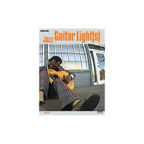 AMA Jazz Guitar Light(s) mit CD