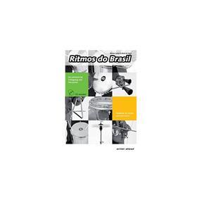 Artist Ahead Verlag Ritmos do Brasil