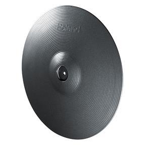 Roland CY-14C - V-Cymbal Crash