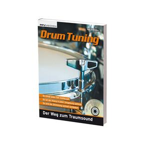 PPV Drum Tuning