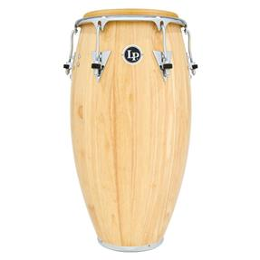 Latin Percussion LP522X-AWC Quinto Classic Wood