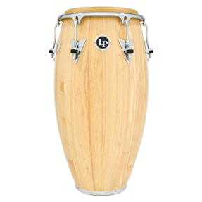Latin Percussion LP559X-AWC Conga Classic Wood