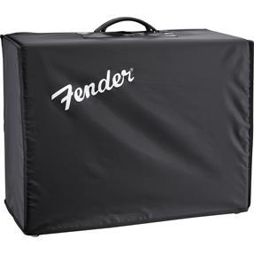 Fender Amp Cover