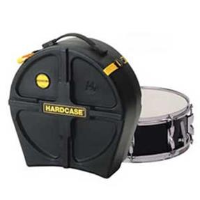 Hardcase Snarekoffer 14''